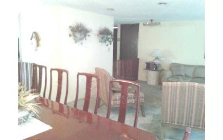 Foto de casa en venta en hda san nicolas peralta, bosque de echegaray, naucalpan de juárez, estado de méxico, 287507 no 10