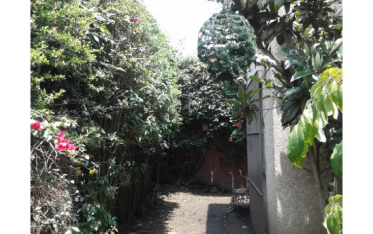 Foto de casa en venta en hda san nicolas peralta, bosque de echegaray, naucalpan de juárez, estado de méxico, 287507 no 15
