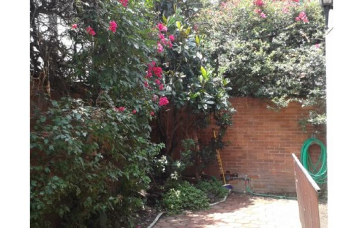 Foto de casa en venta en hda san nicolas peralta, bosque de echegaray, naucalpan de juárez, estado de méxico, 287507 no 16