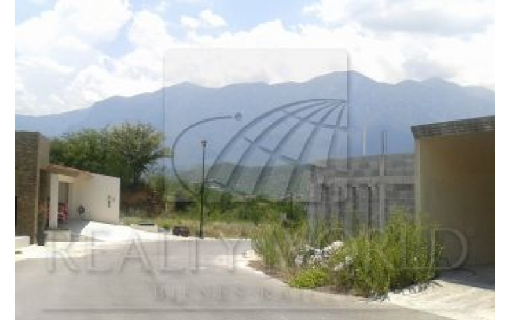 Foto de casa en venta en hda santa cruz 1010, antigua hacienda santa anita, monterrey, nuevo león, 527750 no 02