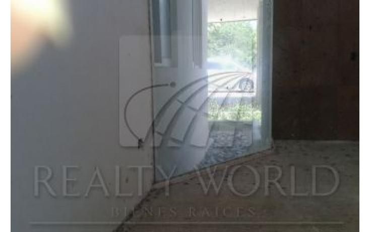Foto de casa en venta en hda santa cruz 1010, antigua hacienda santa anita, monterrey, nuevo león, 527750 no 04