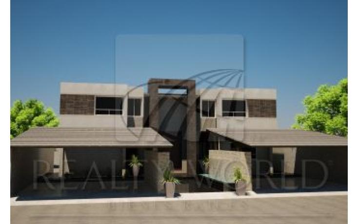Foto de casa en venta en hda santa cruz 1010, antigua hacienda santa anita, monterrey, nuevo león, 527750 no 06
