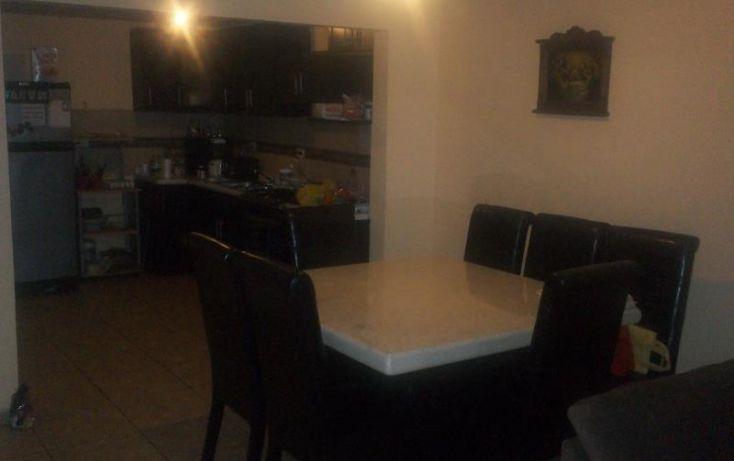 Foto de casa en venta en hda sto tomas 300, hacienda la silla, guadalupe, nuevo león, 1897930 no 06