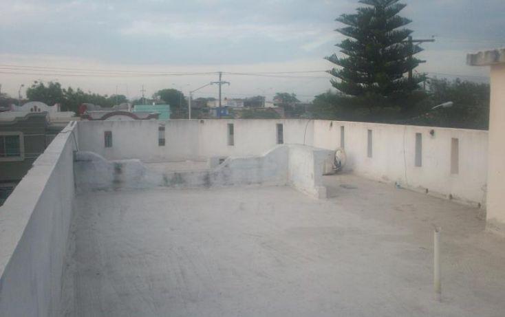 Foto de casa en venta en hda sto tomas 300, hacienda la silla, guadalupe, nuevo león, 1897930 no 11