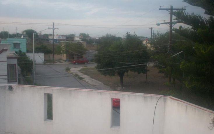 Foto de casa en venta en hda sto tomas 300, hacienda la silla, guadalupe, nuevo león, 1897930 no 12