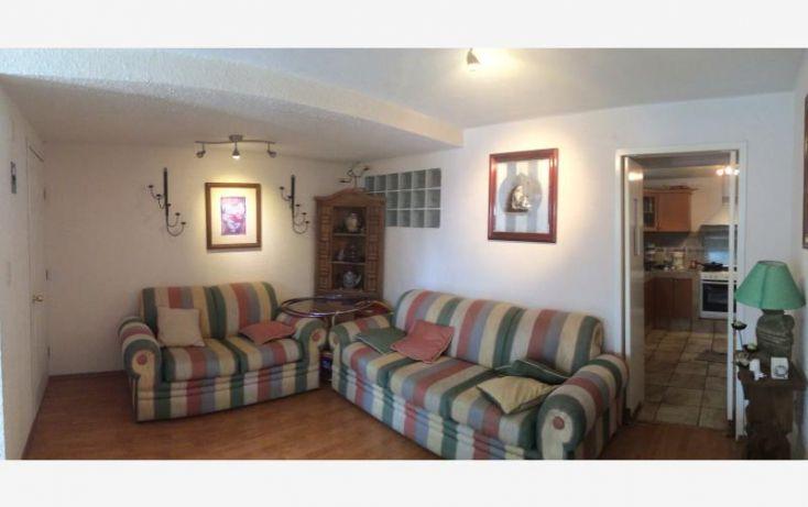 Foto de casa en venta en hdas de hidalgo, haciendas de hidalgo, pachuca de soto, hidalgo, 1594342 no 02