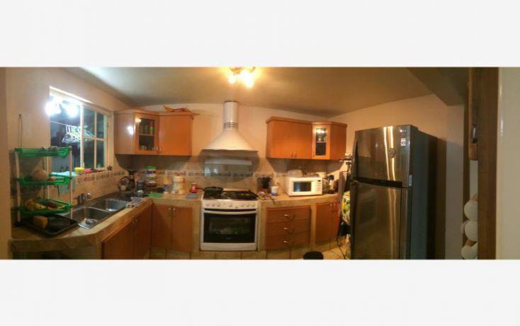 Foto de casa en venta en hdas de hidalgo, haciendas de hidalgo, pachuca de soto, hidalgo, 1594342 no 03