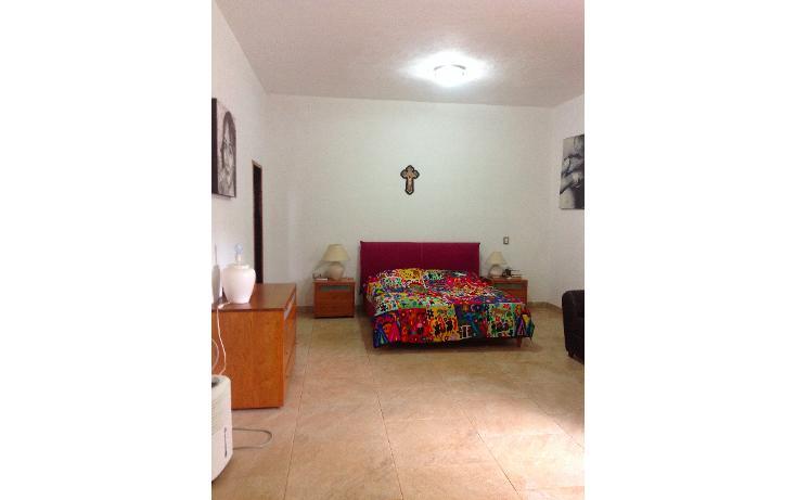 Foto de rancho en venta en  , hecelchakan, hecelchakán, campeche, 1302797 No. 08