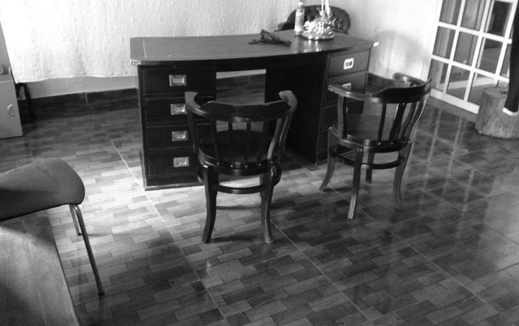 Foto de rancho en venta en  , hecelchakan, hecelchakán, campeche, 1302797 No. 10