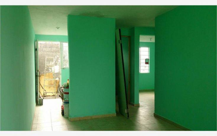 Foto de casa en venta en hector ayala 921, del valle, general escobedo, nuevo león, 2038888 no 02