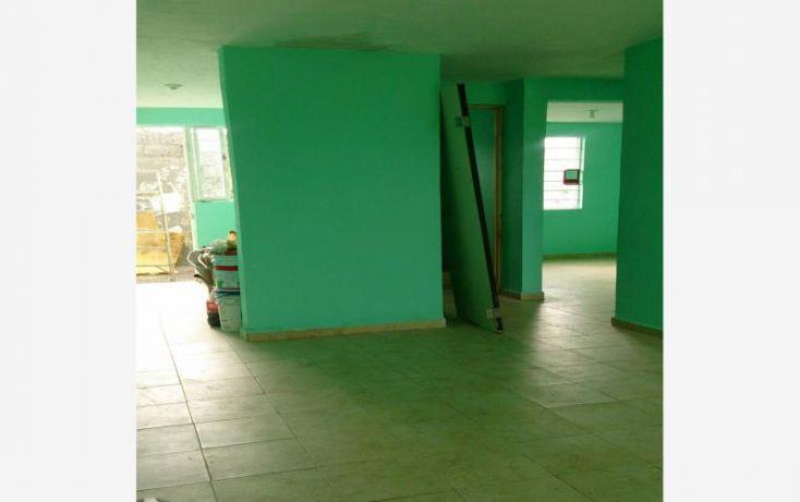 Foto de casa en venta en hector ayala 921, del valle, general escobedo, nuevo león, 2038888 no 03