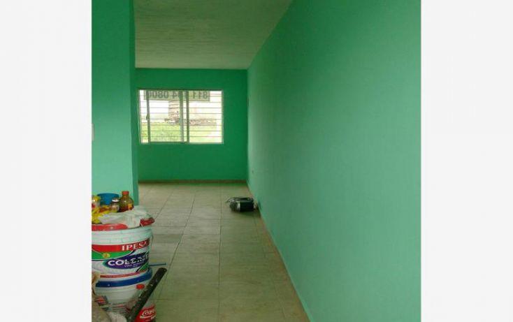 Foto de casa en venta en hector ayala 921, del valle, general escobedo, nuevo león, 2038888 no 05