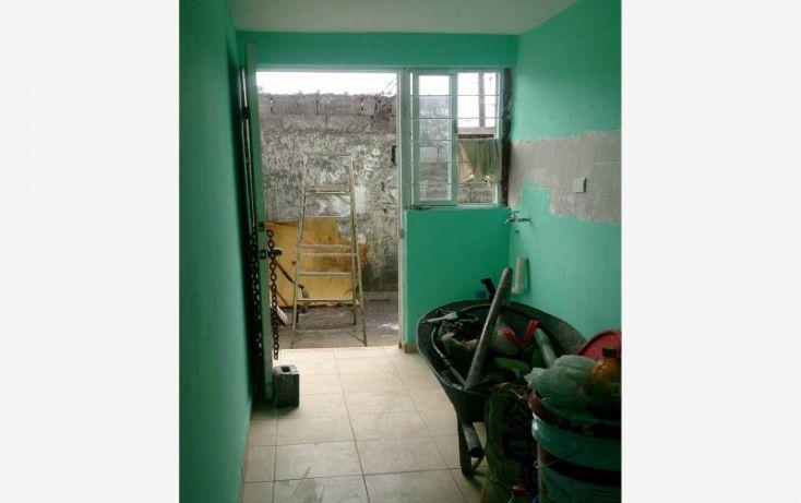 Foto de casa en venta en hector ayala 921, del valle, general escobedo, nuevo león, 2038888 no 06