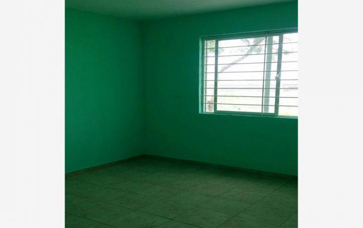 Foto de casa en venta en hector ayala 921, del valle, general escobedo, nuevo león, 2038888 no 07