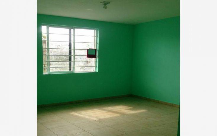 Foto de casa en venta en hector ayala 921, del valle, general escobedo, nuevo león, 2038888 no 08