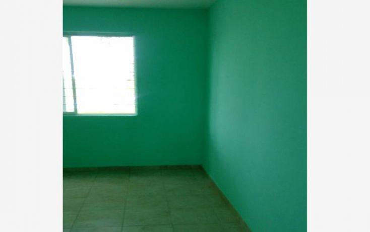 Foto de casa en venta en hector ayala 921, del valle, general escobedo, nuevo león, 2038888 no 09