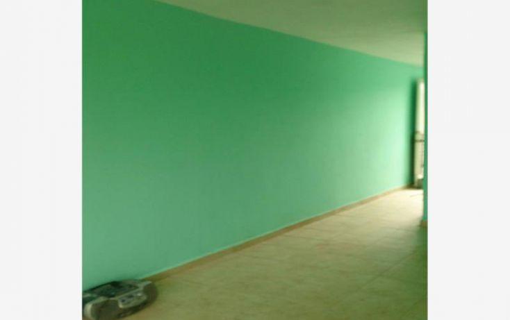 Foto de casa en venta en hector ayala 921, del valle, general escobedo, nuevo león, 2038888 no 10