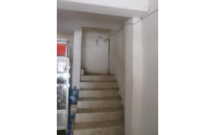 Foto de casa en renta en  , h?ctor p?rez mart?nez, carmen, campeche, 1316149 No. 03