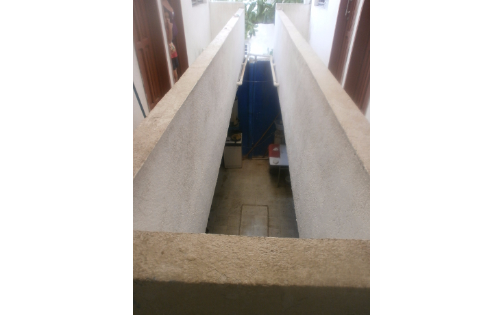 Foto de casa en renta en  , h?ctor p?rez mart?nez, carmen, campeche, 1316149 No. 07