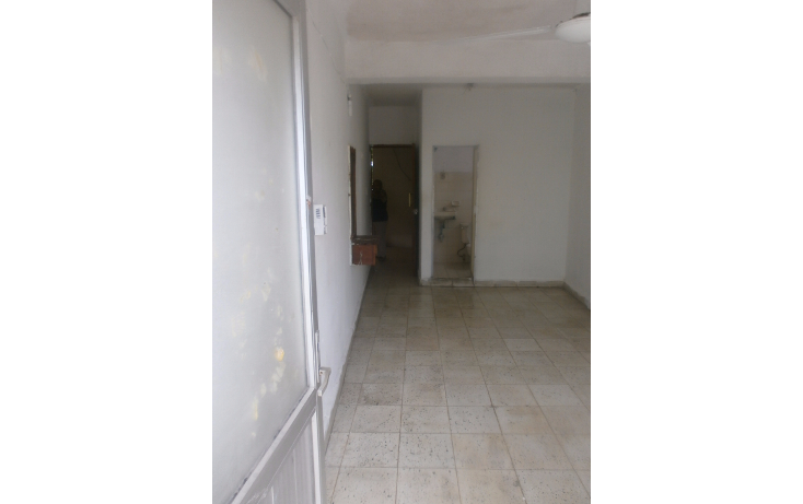 Foto de casa en renta en  , h?ctor p?rez mart?nez, carmen, campeche, 1316149 No. 10
