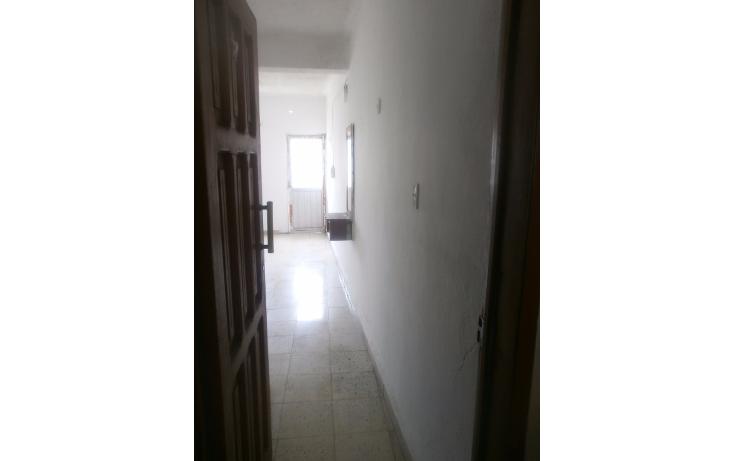 Foto de casa en renta en  , h?ctor p?rez mart?nez, carmen, campeche, 1316149 No. 12