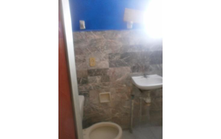 Foto de casa en renta en  , h?ctor p?rez mart?nez, carmen, campeche, 1316149 No. 14