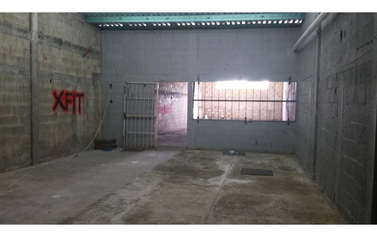 Foto de terreno comercial en venta en  , h?ctor p?rez mart?nez, carmen, campeche, 1773378 No. 02