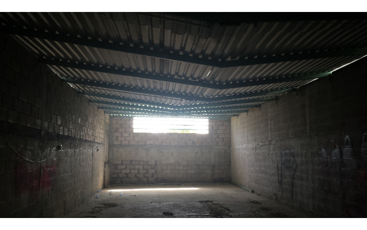 Foto de terreno comercial en venta en  , h?ctor p?rez mart?nez, carmen, campeche, 1773378 No. 04