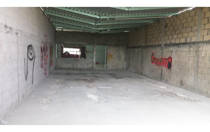 Foto de terreno comercial en venta en  , h?ctor p?rez mart?nez, carmen, campeche, 1773378 No. 06