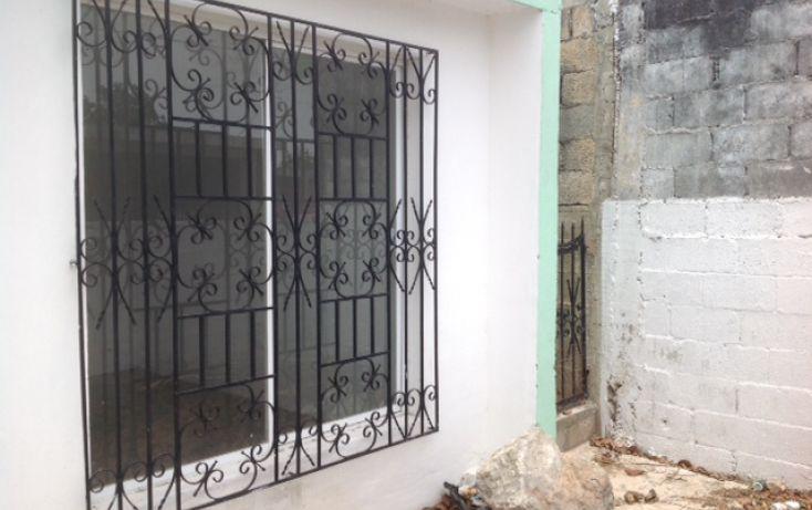 Foto de casa en venta en, hector victoria, kanasín, yucatán, 1930338 no 01
