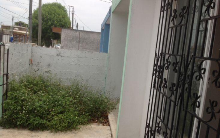 Foto de casa en venta en, hector victoria, kanasín, yucatán, 1930338 no 02