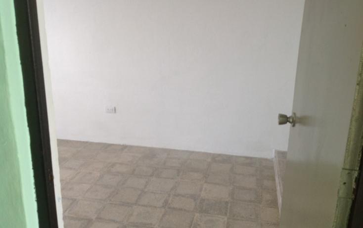 Foto de casa en venta en  , hector victoria, kanasín, yucatán, 1930338 No. 02