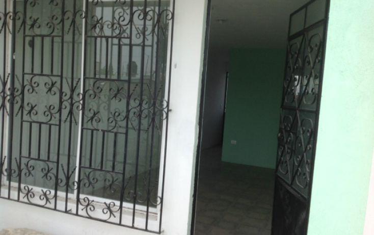Foto de casa en venta en, hector victoria, kanasín, yucatán, 1930338 no 03