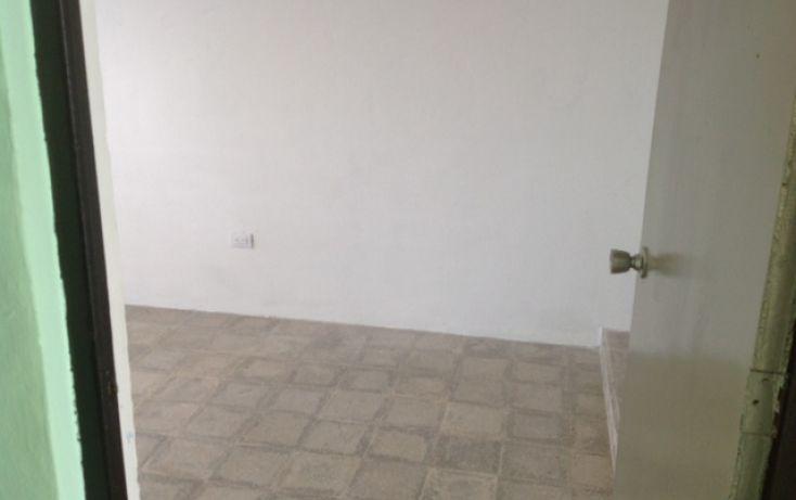 Foto de casa en venta en, hector victoria, kanasín, yucatán, 1930338 no 04