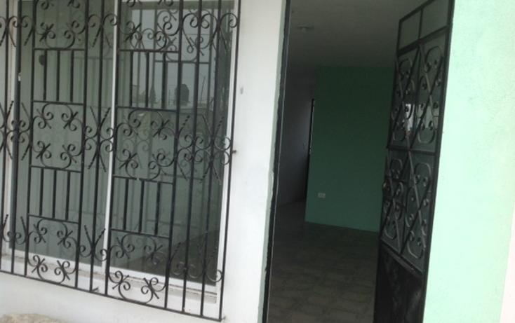 Foto de casa en venta en  , hector victoria, kanasín, yucatán, 1930338 No. 04
