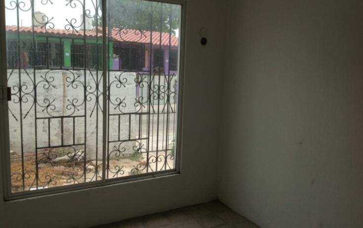 Foto de casa en venta en  , hector victoria, kanasín, yucatán, 1930338 No. 08