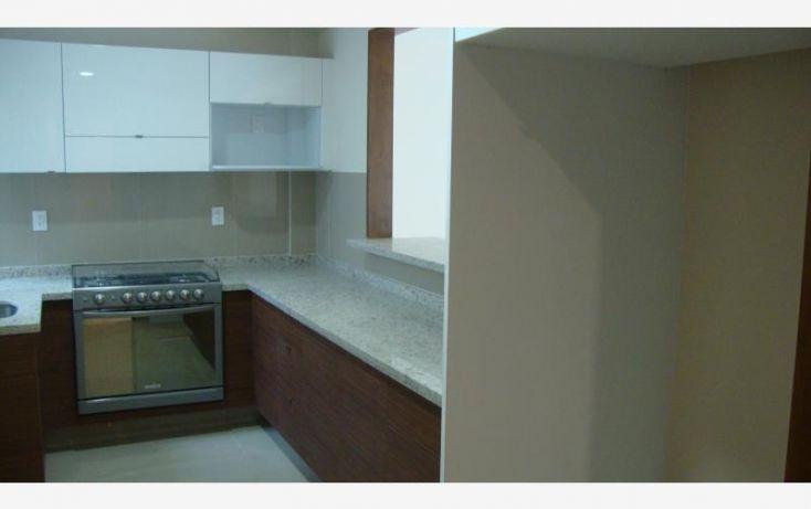 Foto de departamento en renta en hegel 121, polanco v sección, miguel hidalgo, df, 1901586 no 03