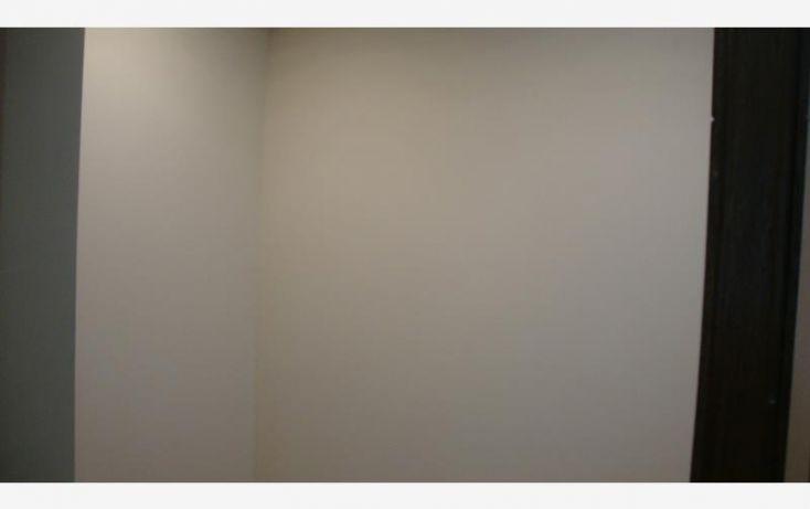 Foto de departamento en renta en hegel 121, polanco v sección, miguel hidalgo, df, 1901586 no 06