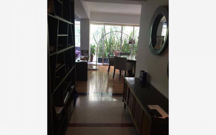Foto de departamento en renta en hegel 419, bosque de chapultepec i sección, miguel hidalgo, df, 1952982 no 07