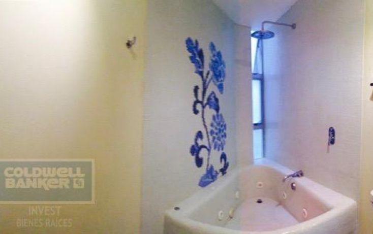 Foto de departamento en venta en hegel, polanco v sección, miguel hidalgo, df, 2032714 no 08