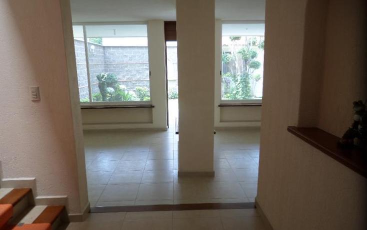 Foto de casa en venta en helechos 2, jacarandas, cuernavaca, morelos, 1934126 No. 14