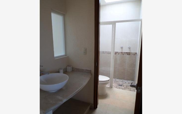 Foto de casa en venta en  2, jacarandas, cuernavaca, morelos, 1934126 No. 18