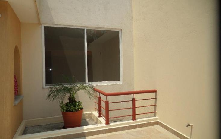 Foto de casa en venta en helechos 2, jacarandas, cuernavaca, morelos, 1934126 No. 25