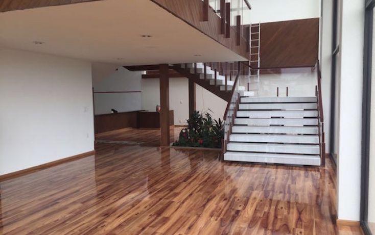 Foto de casa en condominio en venta y renta en helechos, bosques de las lomas, cuajimalpa de morelos, df, 1764450 no 01