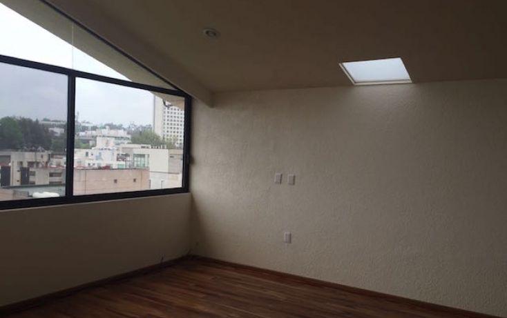 Foto de casa en condominio en venta y renta en helechos, bosques de las lomas, cuajimalpa de morelos, df, 1764450 no 06