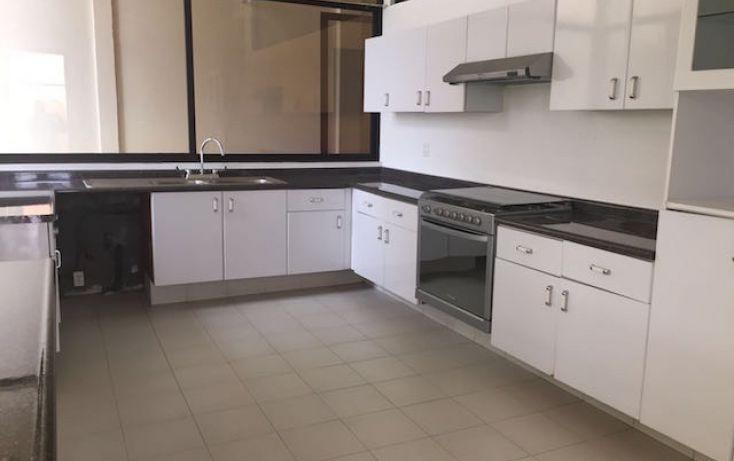 Foto de casa en condominio en venta y renta en helechos, bosques de las lomas, cuajimalpa de morelos, df, 1764450 no 10