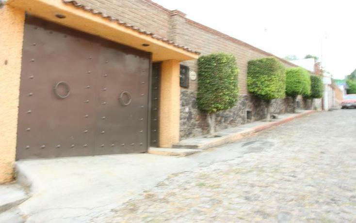 Foto de casa en venta en helechos , jardín tetela, cuernavaca, morelos, 1427467 No. 06