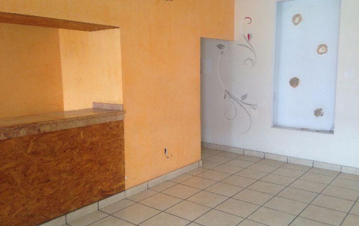 Foto de local en renta en heliópolis, clavería, azcapotzalco, df, 1967311 no 04