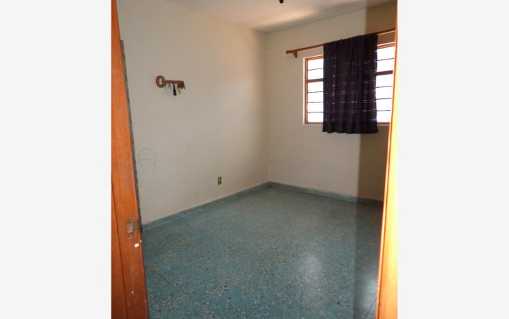 Foto de casa en venta en  160, vicente estrada cajigal, cuernavaca, morelos, 1924946 No. 10