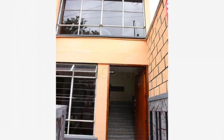Foto de departamento en renta en heorica veracruz 20, túxpam de rodríguez cano centro, tuxpan, veracruz, 1688350 no 03